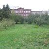 Корпус агроуниверситета